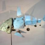 proto-fish